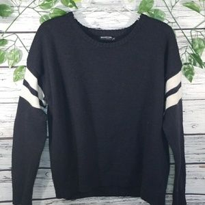 Brandy Melville Veena soft sweater one size